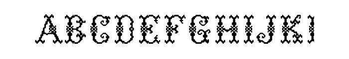 Gretel Smooth  Free Fonts Download