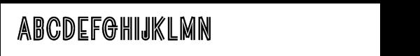 Guildenstern  नि: शुल्क फ़ॉन्ट्स डाउनलोड