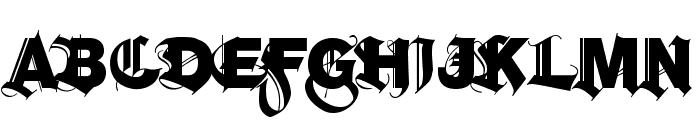 Hel Grotesk Gothiq Black  What Font is