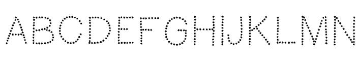 HelloFireworks  What Font is