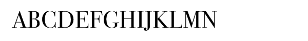 ITC Bodoni 72 Book  Free Fonts Download