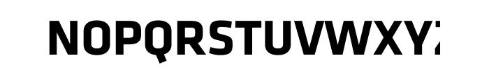 Klavika Free Font