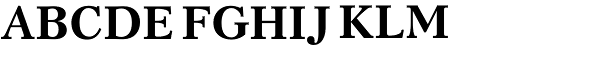Kudryashev Bold  What Font is