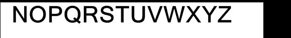 Download Linotype Octane™ Bold Addition Font | WhatFontis.com