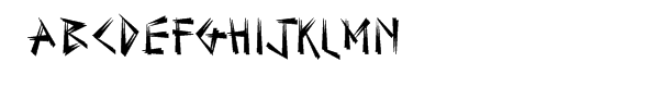 Linotype Tiger™ Brave Two  नि: शुल्क फ़ॉन्ट्स डाउनलोड