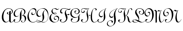 Lucy Normal  Free Fonts Download
