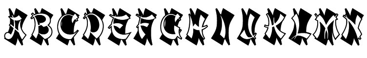 Mandarin-Initials-StandardA.png