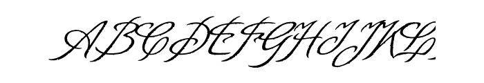 Matogrosso Script OT Free Fonts Download