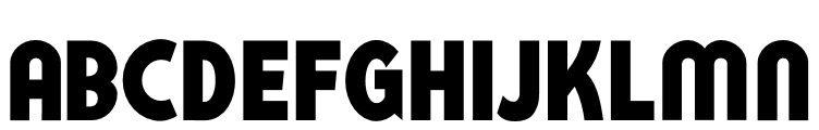Mingler Ritzy  नि: शुल्क फ़ॉन्ट्स डाउनलोड