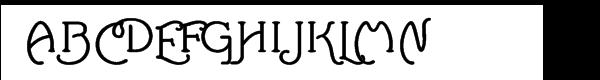 Novella Bold  Free Fonts Download