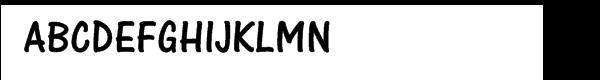 One Stroke™ Script  Free Fonts Download