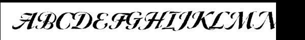 Ovidius Bold Free Fonts Download