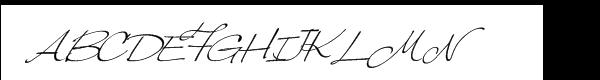 Palisade Pro Light Italic  नि: शुल्क फ़ॉन्ट्स डाउनलोड