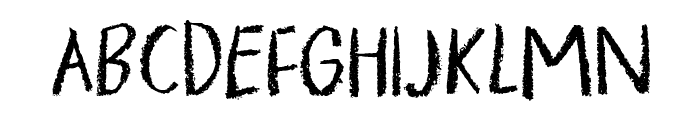 PigmentDEMO  What Font is