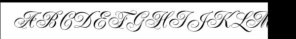 Poppl Residenz Pro BE Light  What Font is