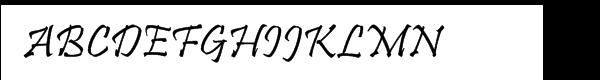 Pristina™ Com Plain Fuentes Gratis Descargar