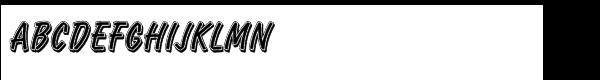 Retail™ Script Std  What Font is