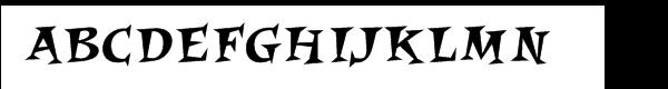 Roquette™  नि: शुल्क फ़ॉन्ट्स डाउनलोड