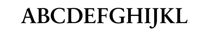 Sabon Next Font Free