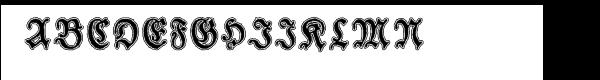 Schneider Buch Deutsch Lined  Free Fonts Download