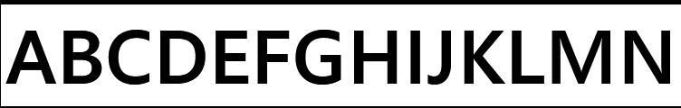 Segoe TV Regular  नि: शुल्क फ़ॉन्ट्स डाउनलोड