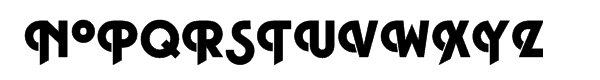 Plaza Font Free Download Mac