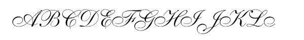 Shelley™ Allegro Script Free Fonts Download