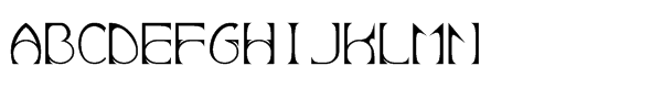 Shirkle Shirkleless  What Font is