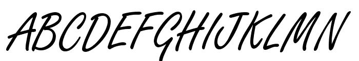 VI My Ha Hoa  What Font is