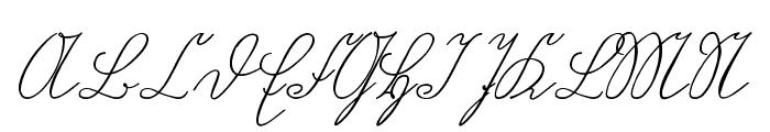 Wiegel Kurrent Medium  What Font is
