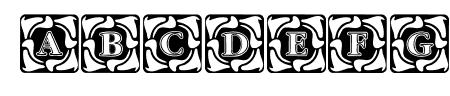 Cornerflair Sample