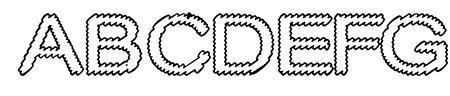 Cylonic Empty Sample