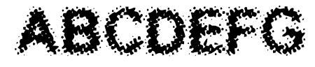 Acidic Sample