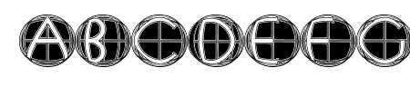 XPFourTwoContour Medium Sample