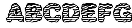 waver [BRK] Sample