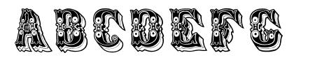 Azteak Sample