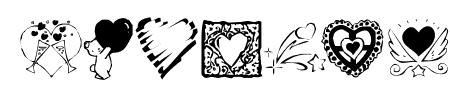 KR Valentine Dings 2002 Sample
