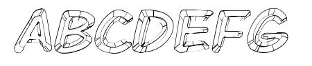 Komika Sketch Sample