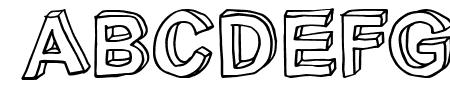 C rial Sample