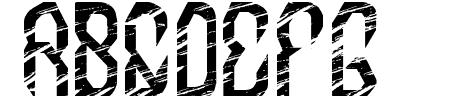 MB-InDigit Sample