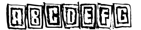 Pozo Sample