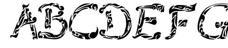 Raslani Tribal Sample