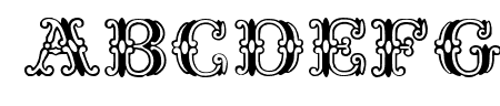 Fontanesi Sample