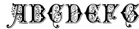 EmporiumCapitals Sample