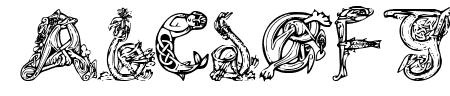 Celtasmigoria Sample