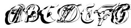 ScripteriaCola Sample