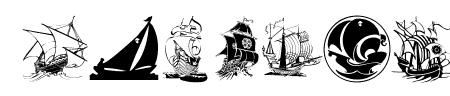 ArmadaPirata Sample