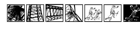 SimplyDrawings Sample