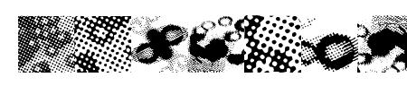 Pointilism-Toolbox Sample