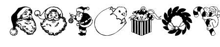 HollieBats Sample
